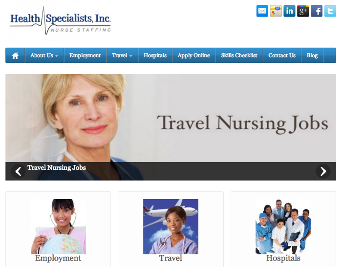 Women'S Health Specialists Texas Website